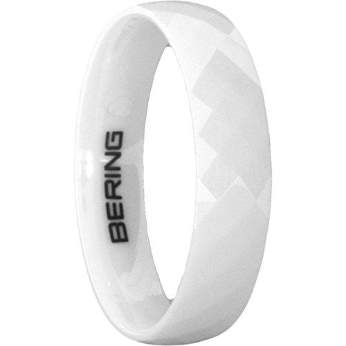 Bering Damen-Ring arctic symphony Innenring Keramik Gr. 62 (19.7) - 550-57-82