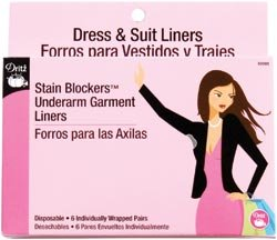 bulk-buy-dritz-stain-blockers-underarm-garment-liners-6-pair-3-pack