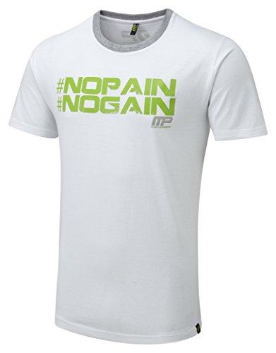 everlast-herren-textilbekleidung-musclepharm-mens-t-shirt-white-l-mpts482