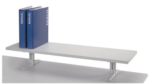 Credenza Con Piedini : Credenze con scrivania confronta prezzi modelli e offerte su