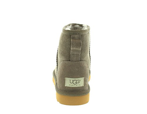 UGG - Boots CLASSIC MINI 5854 - primer primer