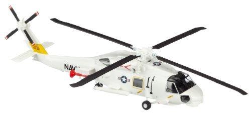 MRC Easy Model Winged Ace 1/72 U.S. Navy Early Version SH-60B &qu... by Easy Model