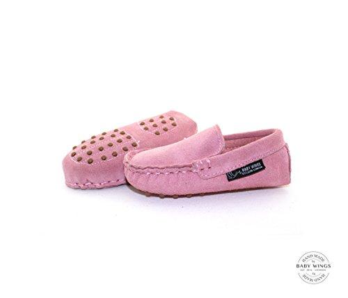 babywings-r-unisex-bambini-neonati-pelle-scamosciata-100-mocassini-in-pelle-scarpe-12-18-months-leng