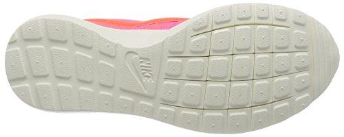 Nike W Roshe Ld-1000, Scarpe da Ginnastica Donna Rosa (Pink Blast/Total Crimson/Sail/Black)