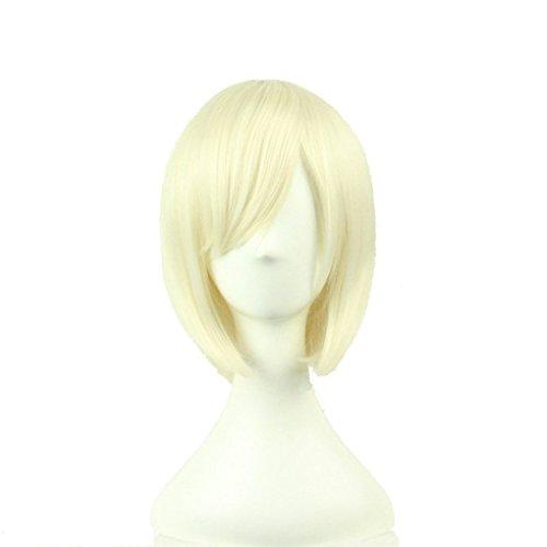 quibine-32cm-femmes-coiffure-bobo-wig-cosplay-costume-perruques-blonde-clair