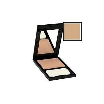 Elizabeth Arden Flawless Finish Sponge-On Cream Makeup 23g Honey Beige 09