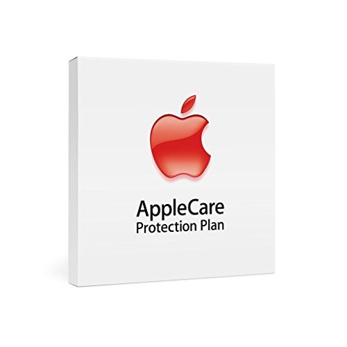 APPLECARE PROTECTION PLAN MACBOOK PRO (Für Pro Mac Applecare Plan Protection)