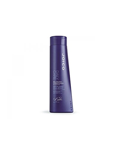 joico-daily-care-balancing-conditioner-300-ml