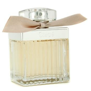 chloe-chloe-signature-eau-de-parfum-spray-75-ml