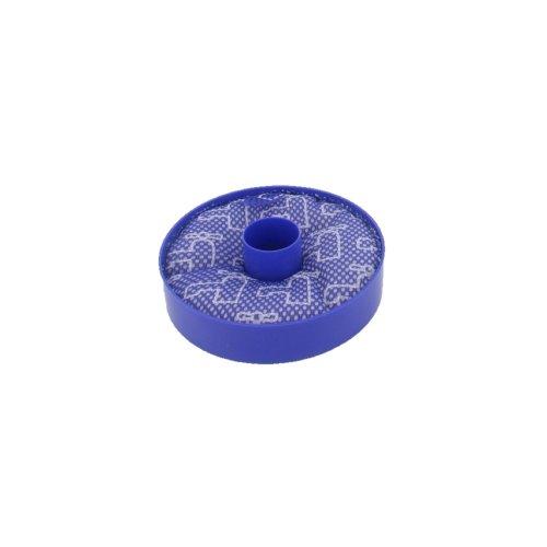 Dyson Waschbar Pre Motor Filter für Dyson DC33 Staubsauger -