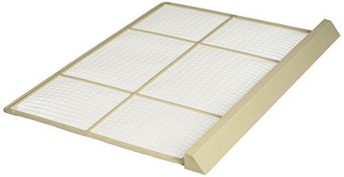 ge-wp85-x-10008-acondicionador-de-aire-filtro