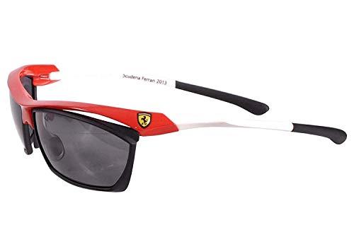 Ferrari Designer Sonnenbrille Sunglasses Occhiali Gafas 13458 - TH