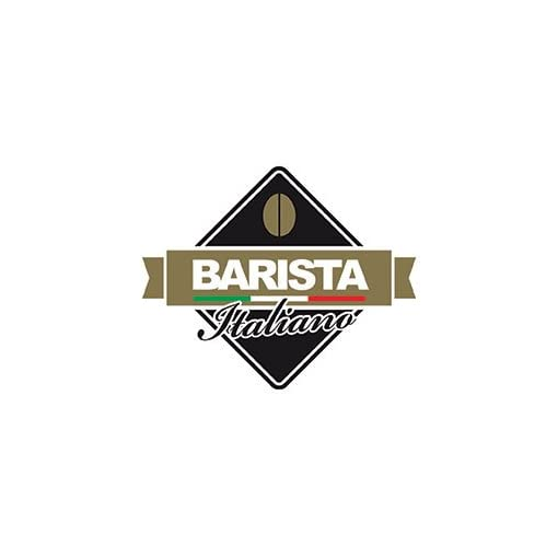 Barista Italiano 2 x 1KG Coffee Beans (VARIETY PACK)