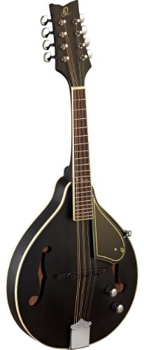 ortega-guitars-rmae40sbk-a-style-series-mandolin-with-spruce-top-maple-body-and-pickup-black-stain-f