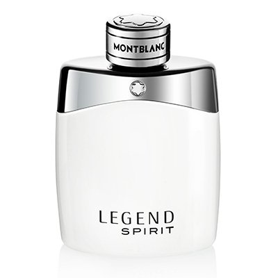 A new chapter for Montblanc unfolds with LEGEND Spirit. The heritage brand, well known for its sophistication and pursuit of excellence, has created a fragrance for a man with a truly independent spirit. Inspired by modern shades of white, LEGEND Spi...