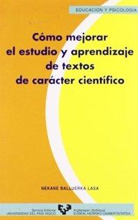 Murcia Antologia General Poetica (Deslindes) por Santiago Delgado Martínez