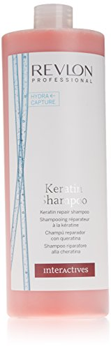 revlon-hydra-capture-keratin-repair-shampoo-1250-ml