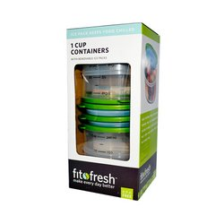 1-coupe-refrigerer-containers-4-pack-fit-fresh