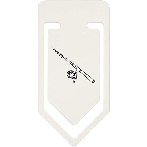 ße Plastik Büroklammer (CC00034855) ()