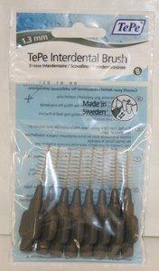 tepe-cepillo-interdental-13-mm-gris-paquete-de-8-unidades-8-cepillos