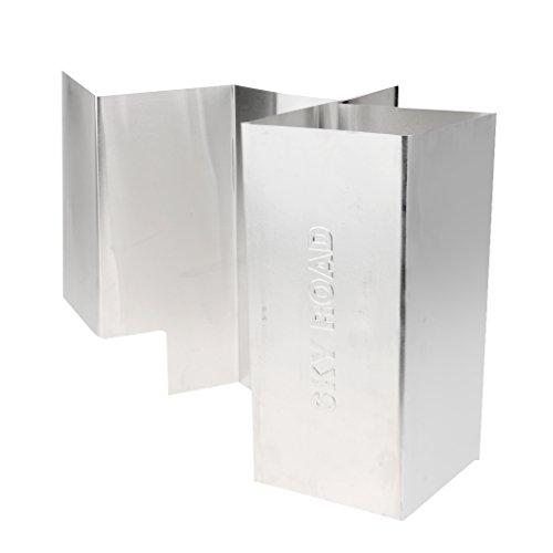 bbq-pieghevole-in-alluminio-frangivento-backpacking-stufa-a-gas-schermo-8-piatti-paravento