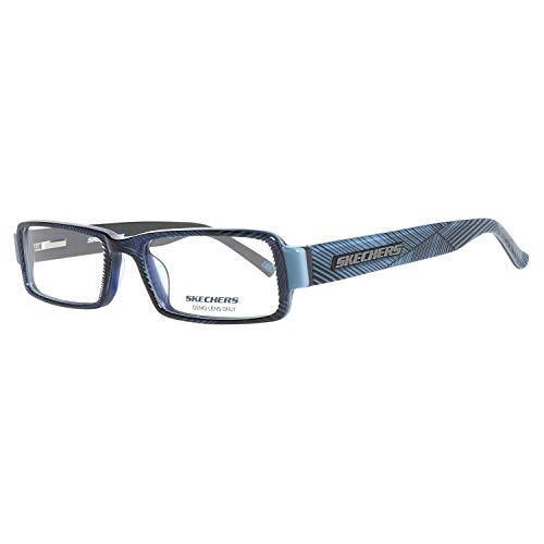Skechers Brille 3017 BLNV Damen