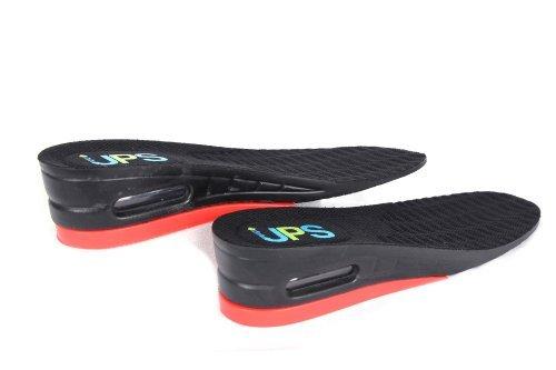 healthpanion-1-par-amortiguador-de-aire-para-plantilla-elevada-en-calzado-de-hombres-5-cm-plantillas