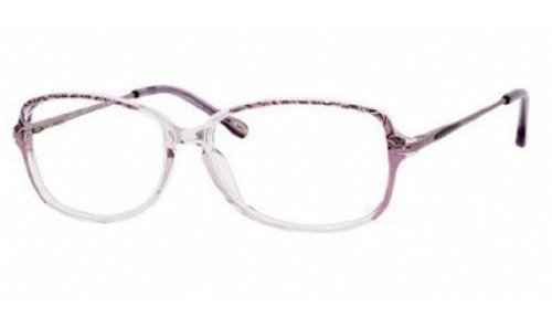 safilo-elasta-herren-brillengestell-rot-rot