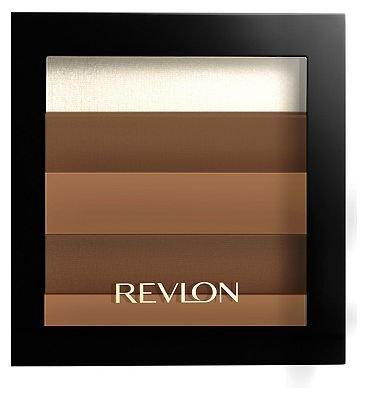 revlon-matte-highlighting-palette-desert-bronze