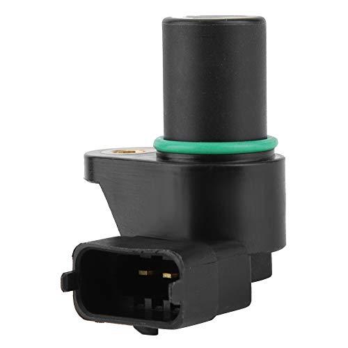 Nockenwellensensoren Positionssensor, ABS Nockenwellen Positionssensor 39300-27000 550531