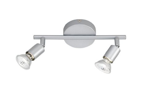 khl-led-strahler-deckenleuchte-marc-26cm-2x3w-warmweiss-869287