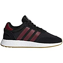 release date: 2ba43 50a28 adidas I-5923, Chaussures de Fitness Homme