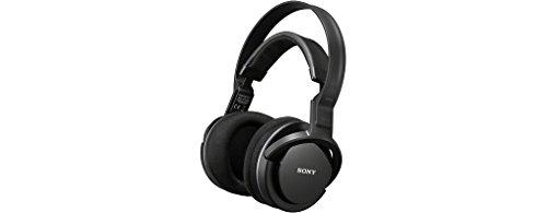 Sony MDR-RF855RK Home Entertainment-Kopfhörer (40mm Neodym) - 3