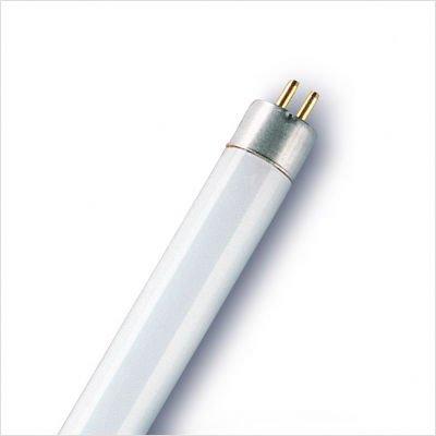 OSRAM Leuchtstofflampe 13W nws L 13/640 von Osram - Lampenhans.de