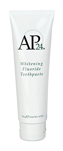 nu-skin-ap24sbiancante-dentifricio-al-fluoro
