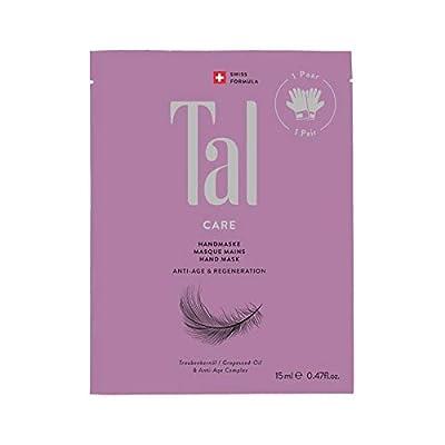 Tal Care Anti-Aging Handmaske