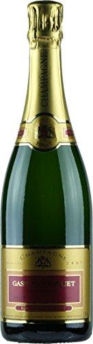 Chiquet Champagne Blanc De Blanc D'Ay 2007