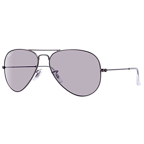 ray-ban-unisex-sonnenbrille-aviator-gr-large-herstellergrosse-58-grau-gunmetal-029-p2