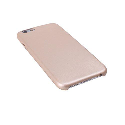 EKINHUI iPhone 5SE 5S Case; Sch¨¹tzende PC harte r¨¹ckseitige Abdeckung Fall mit Druckmuster + TPU Bumper f¨¹r iPhone 5SE, iPhone 5S (Ethnic Tribal Henna-Red) L-Gold