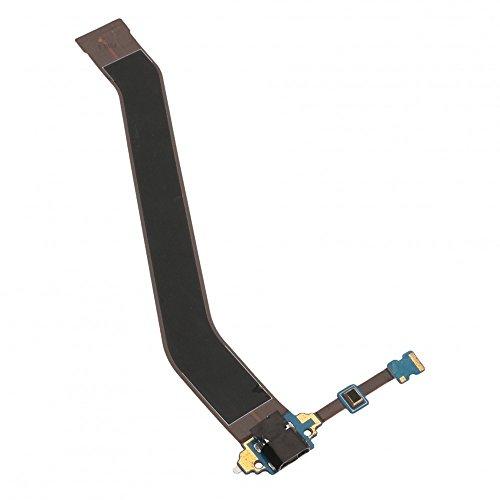 Usb Flachbandkabel (Ricambi Samsung Flachbandkabel für Anschluss Micro USB und Mikro für Samsung P5200Galaxy Tab 3)