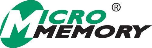MICROMEMORY mmg2108/10241GB DDR 266MHz ECC Speicher-Modul-Module Arbeitsspeicher (1GB, DDR, 266MHz, PC/Server, 2x 1GB, pc-2100) -