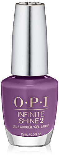 opi-infinite-shine-vernis-a-ongles-perpetual-emotion