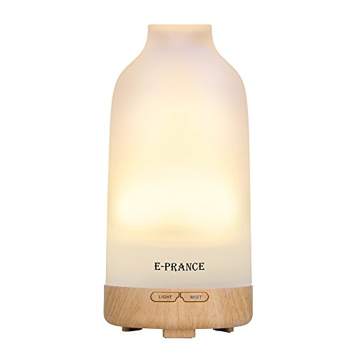 e-prance-diffusore-di-aromi-ad-ultrasuoni-100ml-umidificatore-con-7-colore-led-per-il-salone-di-bell