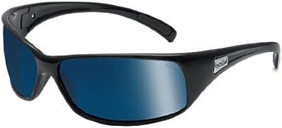 Bollé Sonnenbrille Recoil - Prismáticos