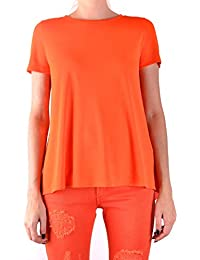 T Shirt E it Abbigliamento Shirt Bluse Amazon Dondup Top qEvwH1S
