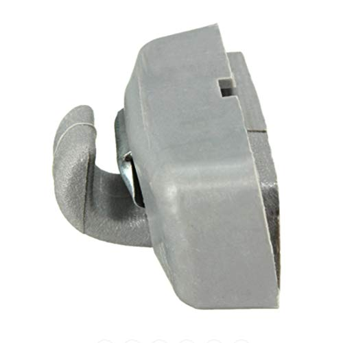 Halter Fix Halter Clip For Vw Golf Mk4 Iii Caddy Lupo Polo ()