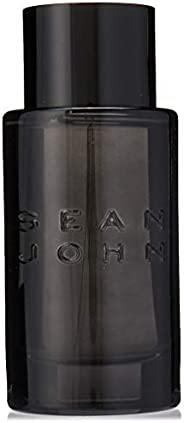 Sean John Sean John for Men 100ml Eau de Toilette