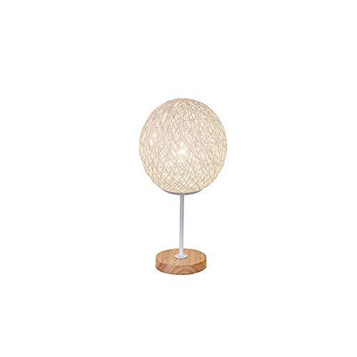 Deckenleuchten Lampen Kronleuchter Pendelleuchten Retro Lichtchinese Style Deckenleuchte Wohnzimmer Schlafzimmerlampe Runde Teestube Bambuslampe Japanische Antike Tatami Bambuslaterne Laterne Bar Bel -