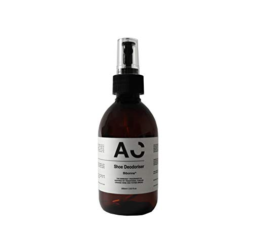 attirecare-250ml-Geruchsentferner hält Schuhe Frisch, Masken Bad Gerüche und tötet Bakterien ()