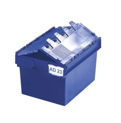 bac-gerbable-universel-a-couvercle-rabattable-capacite-54-litres-dim-ext-l-x-l-x-h-600-x-400-x-320-m